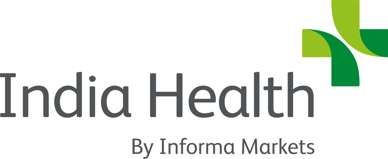 India Health Event Logo