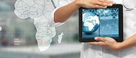 Role of FDI and The Growth of Medical Tourism